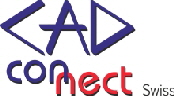 Logo_ CAD_Connect_Swiss